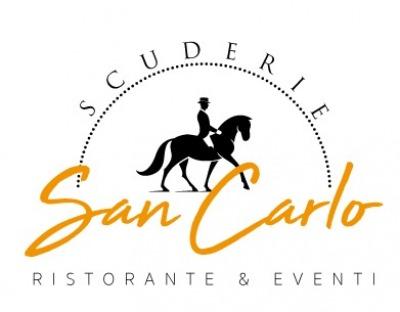 Scuderie San Carlo