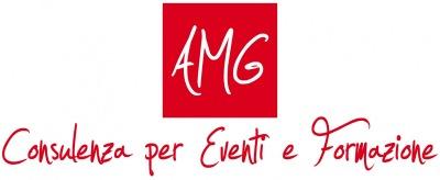 AMG CONSULENZA WEDDING EVENTI E CATERING - FORMAZIONE
