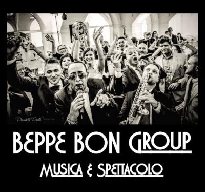 BEPPE BON Group