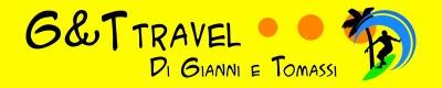 G.&T.TRAVEL