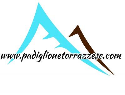Padiglione Torrazzese