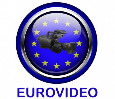 Eurovideo di Giovanni Dore