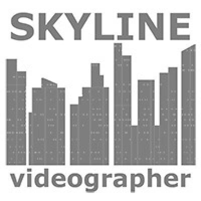 Skyline Videographer