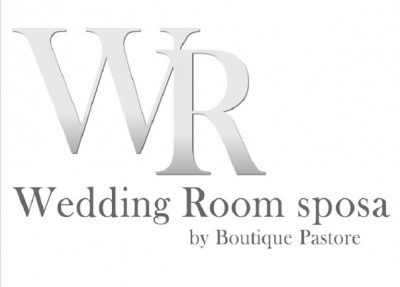 WEDDING ROOM SPOSA