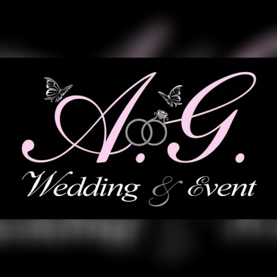 A.G. Wedding & Event