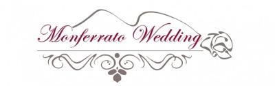 Monferrato Wedding