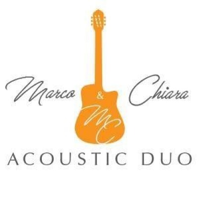 M&C Marco & Chiara Acoustic Duo