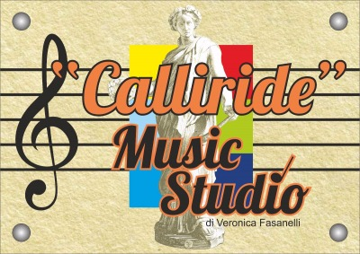 Calliride Music Studio