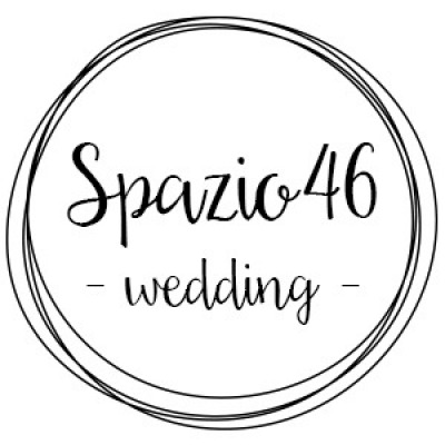 Spazio46 Wedding