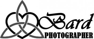 Bard Photographer