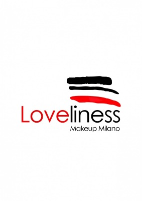 loveliness makeup milano