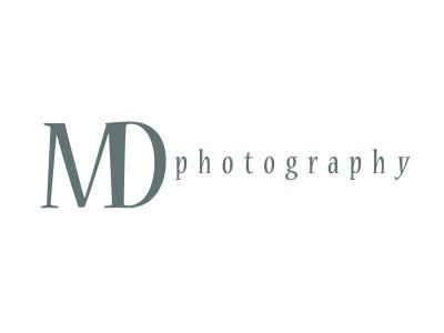 Mitia Photography