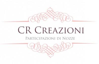 CR Creazioni di R.O.