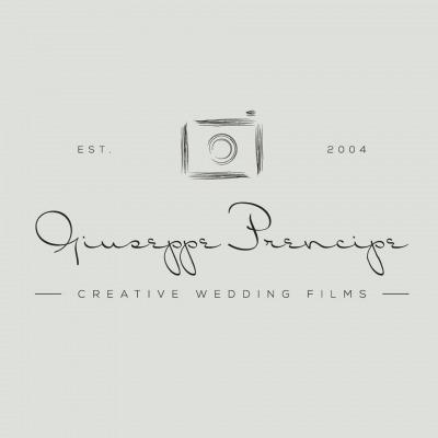 Giuseppe Prencipe wedding films
