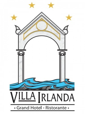 Villa Irlanda Ricevimenti