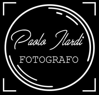 Paolo Ilardi Fotografo
