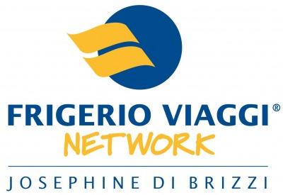 Josephine Di Brizzi - Travel Planner by Frigerio Viaggi Network