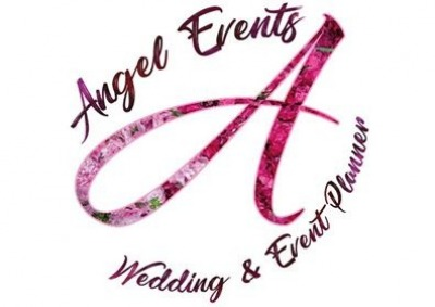 Angel Events di Rita Canale