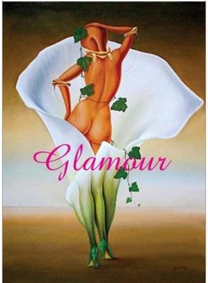 Glamour - Centro Bellezza&Benessere