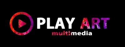 Play Art Multimedia