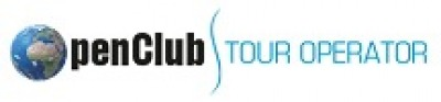 OpenClub Group S.r.l.