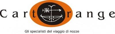 ASSUNTA AULICINO - Specialista in Viaggi di Nozze CartOrange