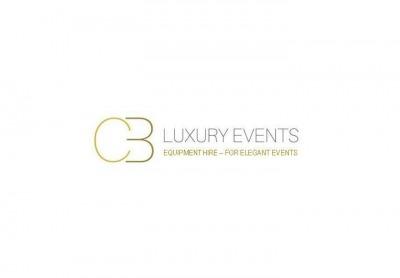 CeB Luxury Events