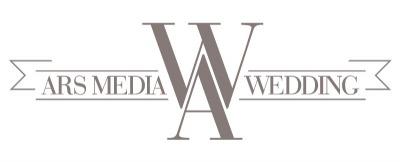 Ars Media Wedding