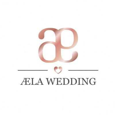 Aela Wedding
