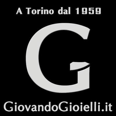 Giovando Gioielli