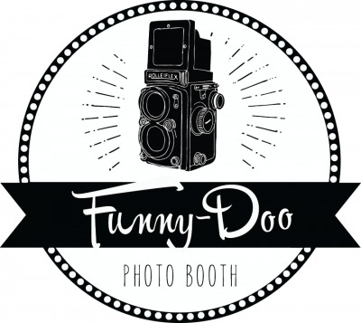 Funny-Doo photo booth