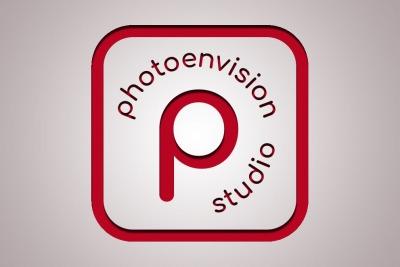 Photoenvision Studio