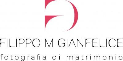 Filippo M Gianfelice - Fotografia di Matrimonio