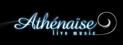 Athénaïse