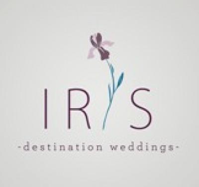Iris Destination Weddings