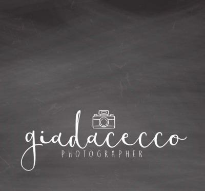Giada Cecco Photographer
