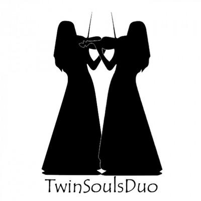 Twin Souls Duo