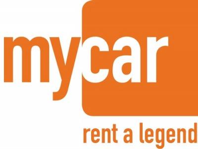 MyCar Brescia