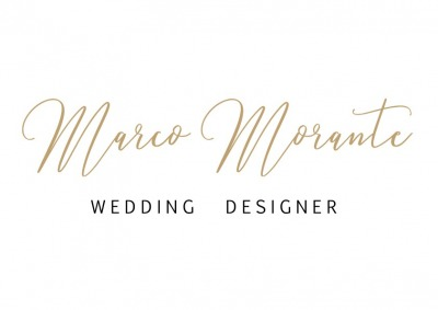 MarcoMorante Wedding design