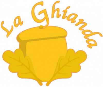 La Ghianda Catering
