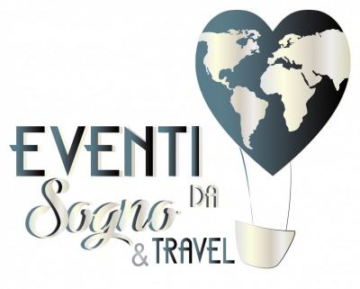 Eventi da Sogno&Travel