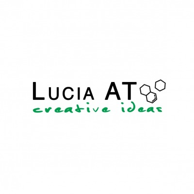 Luciaat_creativeideas