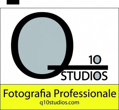 Q10Studios