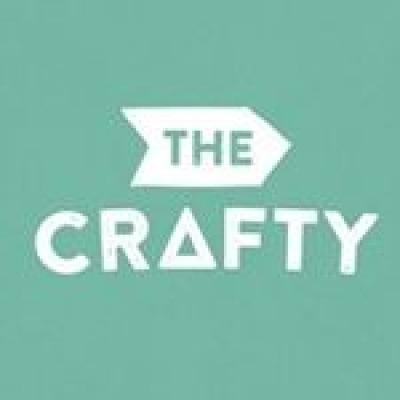 The Crafty - Wedding Design