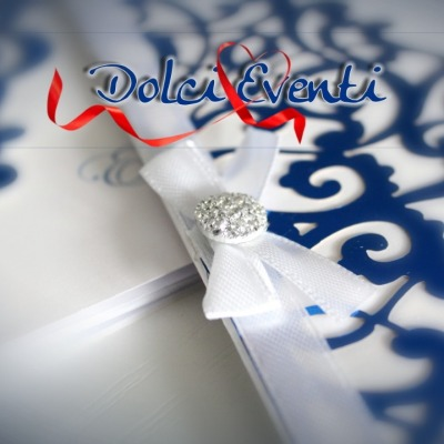 Dolci Eventi - Events planning
