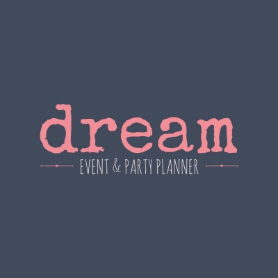 Dream event & party planner