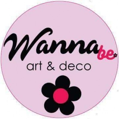 WannaBe Art & Deco - Articoli Cerimonie fatti a mano