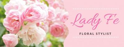Lady Fe Flowers