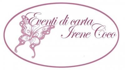 Eventi di carta - Irene Coco