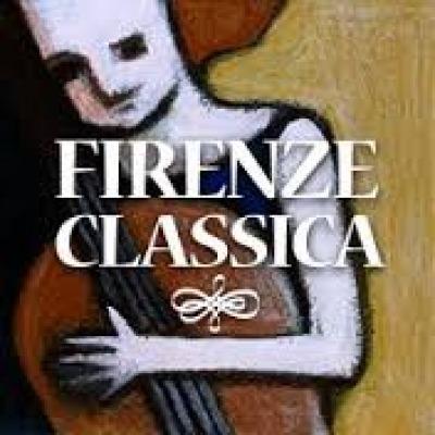Firenze Classica